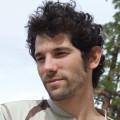 Noah Kaufman