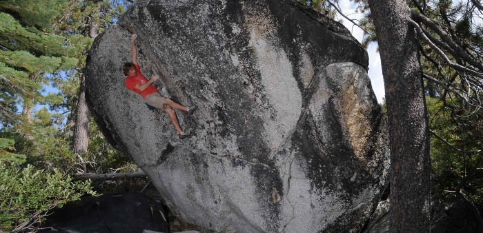 August 2014 Highlights, New Routes & Updates
